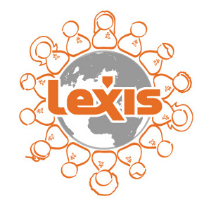 LEXIS international community